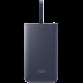Samsung EB-PG950CNRGRU