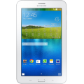 Samsung Galaxy Tab 3 7.0 Lite Plus