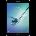Samsung Galaxy Tab S2 VE