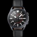 Samsung Galaxy Watch3 45 mm
