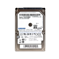 Samsung SpinPoint M8  750 GB