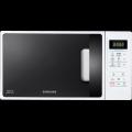 Samsung ME83ARW
