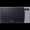 Samsung ME83KRS-1