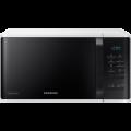 Samsung MS23K3513AW