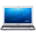 Samsung NP-RV518