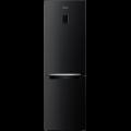 Samsung RB33J3230BC