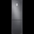 Samsung RB34N5440B1