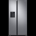 Samsung RS68N8220SL