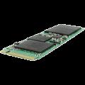 Samsung SM961 128 GB