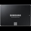 Samsung SSD 850 120 GB