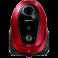 Samsung VC07M25E0WR