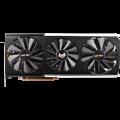 Sapphire NITRO+ Radeon RX 5700 XT BE