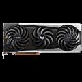 Sapphire NITRO+ Radeon RX 6700 XT OC