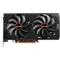Sapphire PULSE Radeon RX 5600 XT BE