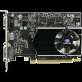 Sapphire Radeon R7 240