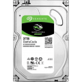 Seagate BarraCuda 3000 GB