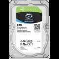 Seagate SkyHawk 6000 GB