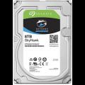 Seagate SkyHawk 8000 GB