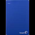 Seagate Backup Plus Slim 2000 GB