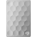 Seagate Backup Plus Ultra Slim 2000 GB