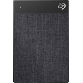 Seagate Backup Plus Ultra Touch 1000 GB