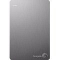 Seagate Backup Plus 2000 GB