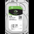 Seagate BarraCuda Compute 8000 GB