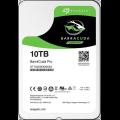 Seagate BarraCuda Pro Compute 10000 GB