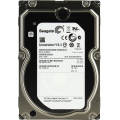 Seagate Constellation ES.3 3000 GB