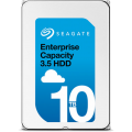 Seagate Enterprise Capacity 10000 GB