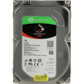 Seagate IronWolf 1000 GB