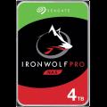 Seagate IronWolf Pro NAS 4000 GB