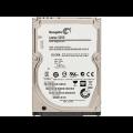 Seagate Laptop Thin SSHD 500 GB