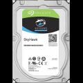Seagate SkyHawk Surveillance 3000 GB