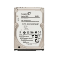 Seagate Laptop SSHD 1000 GB