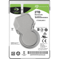 Seagate BarraCuda 2000 GB