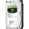 Seagate BarraCuda Compute 3000 GB