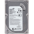 Seagate Pipeline HD .2 500 GB