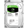 Seagate BarraCuda Compute 500 GB
