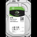 Seagate BarraCuda Compute 6000 GB