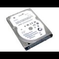Seagate Momentus 750 GB