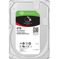 Seagate IronWolf NAS 8000 GB