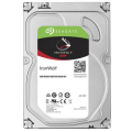 Seagate IronWolf NAS 2000 GB