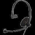 Sennheiser EPOS SC 30 USB