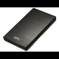 Silicon Power Diamond D05 500 GB