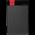 Silicon Power Diamond D30 3000 GB