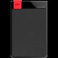 Silicon Power Diamond D30 2000 GB