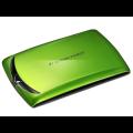 Silicon Power Stream S10 1000 GB