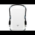 Silicon Power Armor A30 2000 GB