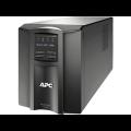 APC Smart-UPS 1500VA LCD